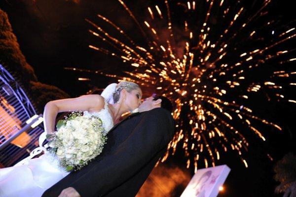 Свадебные, юбилейные