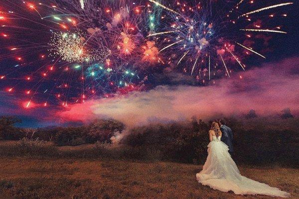 3d-моделирование на свадьбу